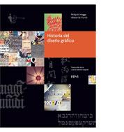 Historia del diseño. Philip B. Meggs