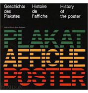 History of the poster. Joseph Müller-Brockmann y Shizuko Müller-Brockmann