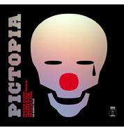 Pictopia. Un mundo feliz