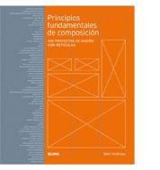 Principios fundamentales de composición. Beth Tondreau