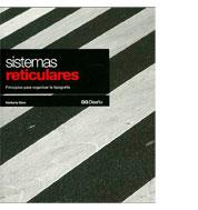 Sistemas reticulares. Kimberly Elam