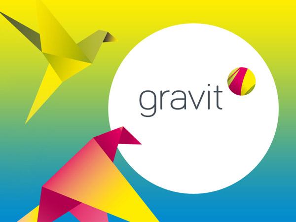 Gravit se presentará en Mayo de este año como sucesor de Macromedia Freehand.